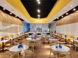 Pizza Restaurant Interior Design Ideas Pizza Express By Baynes U0026 Co Designers Plymouth Retail Design Blog
