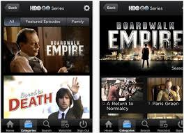 hbo go android hbo go launches in the android ios app store free