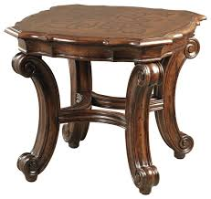 Square Accent Table Stunning Square Accent Table With Square Accent Table Facil