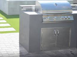 Outdoor Kitchens Arizona Outdoor Kitchens Redwood Landscaping Custom Design And Installation