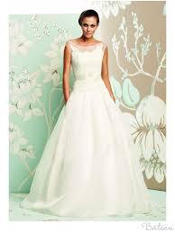 wedding dress necklines bateau neckline wedding dress