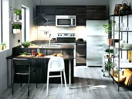 Ikea Kitchen Cabinets Installation Cost How Much Does Kitchen Cabinet Installation Cost Kitchen Cabinets