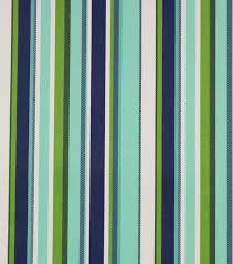 outdoor fabric outdoor fabric by the yard joann solarium outdoor print fabric