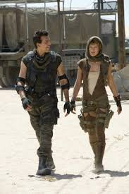 halloween post apocalyptic background 29 best resident evil alice cosplay images on pinterest resident