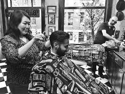 the world u0027s best photos of barbering and vancouver flickr hive mind