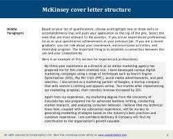 mckinsey resume sample engineer resume analog design engineer resume sample network certification in resume