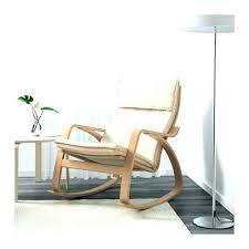 chaise pour chambre bébé fauteuil a bascule chambre bebe chaise pour chambre bebe fauteuil