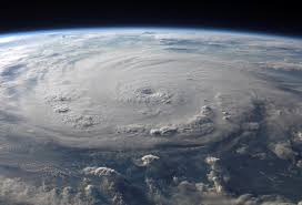 earth wikipedia