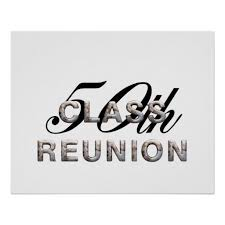 50th high school class reunion bhs class of 1967 50th reunion plans underway the bluffton icon