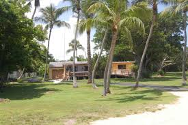 Old Florida Homes Islamorada Waterfront Homes For Sale