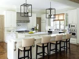 kitchen island chairs with backs kitchen counter bar kitchen high chairs high chairs for kitchen