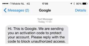cara membuat twitter di handphone cara baru mengetahui password hack akun gmail yahoo email