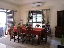 beautiful multi level house with pool in bf homes paranaque