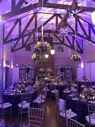 Comfort Inn East Liverpool Ohio Wedding Reception Venues In East Liverpool Oh 520 Wedding Places