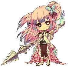 anime chibi anime chibi favourites by itasakulemonlove on deviantart