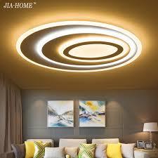plafonnier chambre plafonnier design pour chambre cuisine luminaire lasablonnaise