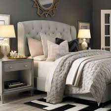 Small Master Bedroom Design 40 Shades Of Grey Bedrooms Gray Bedroom Bedrooms And Gray