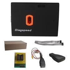 2017 original v1 06 08 diagspeed mb key obd2 mercedes benz key