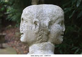 bust stock photos bust stock images alamy