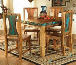 Western Style Kitchen Cabinets 57 Best Western Kitchens And Greatrooms Images On Pinterest