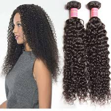 curly hair extensions before and after nadula cheap curly hair weave 1 bundle human