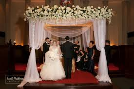 chuppah poles the ultimate wedding checklist ketubah