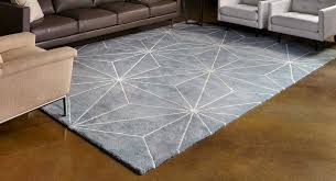 creative accents rugs constellation rug creative accents