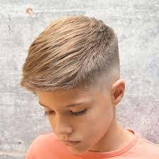 haircuts with longer sides and shorter back best 25 slick back haircut ideas on pinterest slick back fade