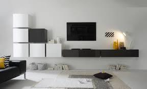 Wohnzimmerschrank Ohne Tv Hochglanz Wohnwand Möbilia De