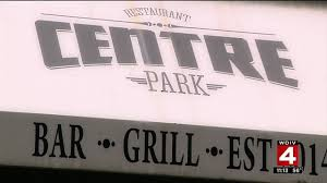 city battles with centre park bar in downtown detroit over
