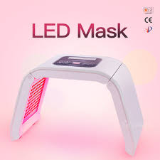 led light therapy system indian beauty products led light therapy system infrared light