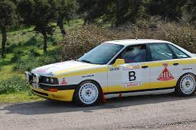 b3 audi audi 80 b3 all racing cars