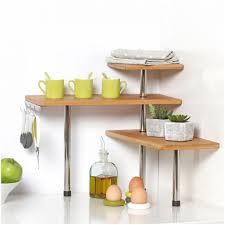 Bathroom Corner Shelves Glass by Shelf Design Charming Kitchen Shelf Units Magnet Kitchen