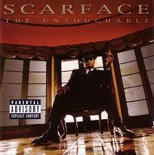 top 40 hip hop albums 1997 hip hop golden age hip hop golden age 07