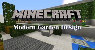 Minecraft Bathroom Designs Images About Garden Ideas On Pinterest Dry Creek Bed Landscaping