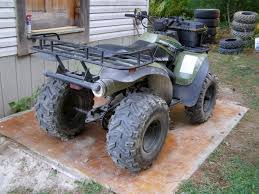 97 polaris sportsman 400 polaris atv forum