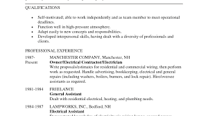 resume examples administrative assistant combination resume sample administrative assistant choose electrician resume examples cover letter electrical resume examples resume awesome resume resume cover letter electrical resume