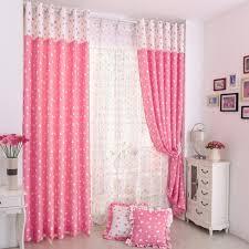rideaux chambre bébé garçon rideau chambre bebe garcon rideau occultant chambre rideau
