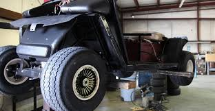 Car Rentals In Port St Lucie Golf Cart Repair Maintenance And Service In Ft Pierce Port St