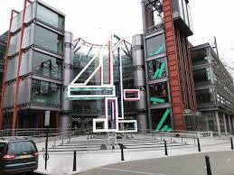 big 4 sculpture wikipedia
