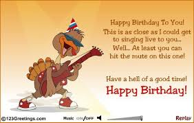 Happy Birthday Wishes For Singer Pin By Donna Edick On Birthday Wishes Pinterest Birthday Songs