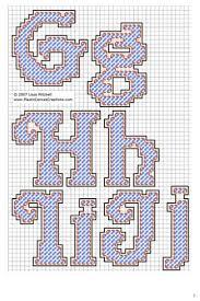 plastic canvas thanksgiving patterns 294 best plastic canvas images on pinterest plastic canvas