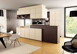 meuble suspendu cuisine cuisine en image