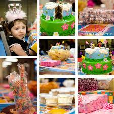 jodi baker photography blog cake boss watch out