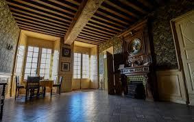 chambre d hote alencon chateau normandie chambres d hotes en normandie