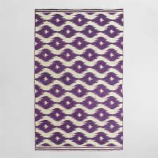 What Are Area Rugs 8 Places To Buy Area Rugs Shag Rugs Safavieh Rugs Persian Rugs
