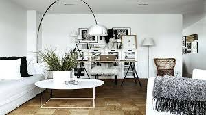 meuble derriere canapé meuble pour mettre derriere canape 3 d233coration salon bureau