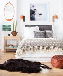 creative bedroom decorating ideas 21 bedrooms from instagram we wish were ours bedrooms cali and