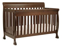 Storkcraft Portofino Convertible Crib And Changer Combo Espresso by Top 10 Convertible Cribs Ebay