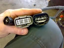 2jz manual transmission 2jz gte vvti 2001 aristo engine with r154 swap clublexus
